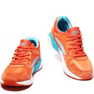 🌸 ONEMIX Men/s Women's Running Shoes, Sneakers 🌸